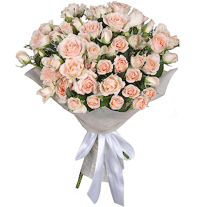 Купить цветы воронеж дешево