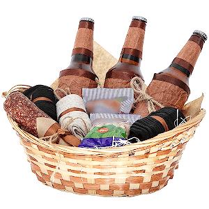Подарок для мужчины с доставкой в Воронеже
