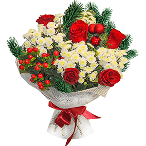 Купить цветы воронеж онлайнi флористика заказ цветов